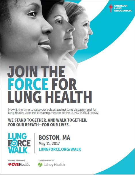 lung-force-walk-poster-pic