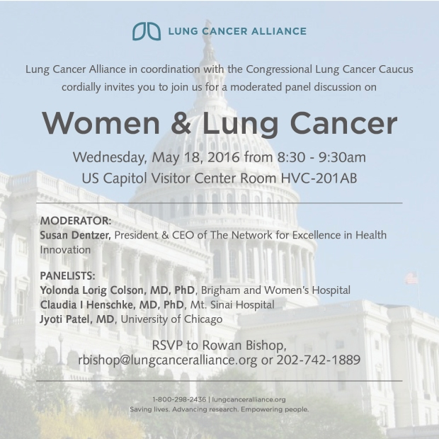 women-and-lung-cancer-briefing-invite-2016