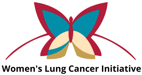 The Lung Cancer Forum